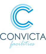 Quality Serviços